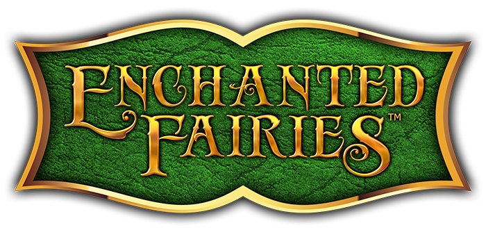 Image result for Enchanted Fairies logo